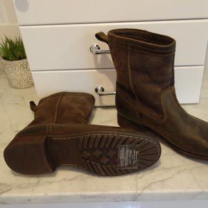 UGG Lerette Boot Men's